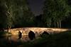 Burnside Bridge - Antietam National Battlefield