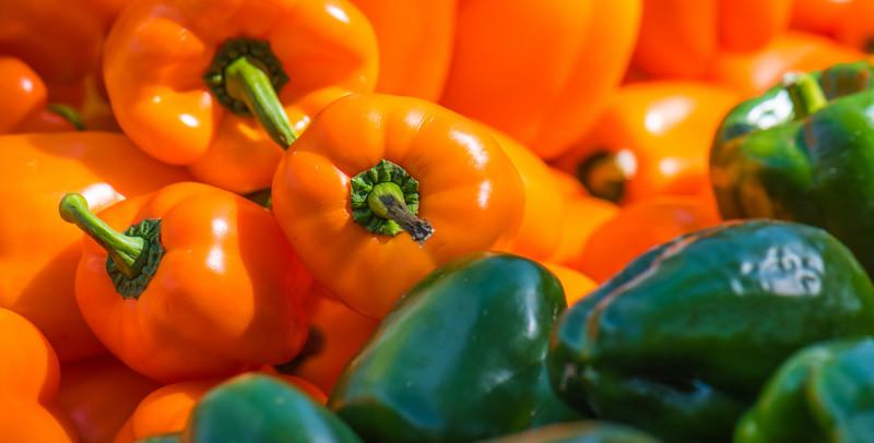 Farmers Market  7