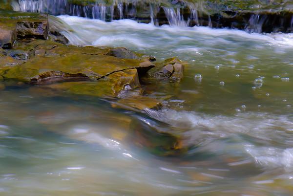 Deer Creek 27