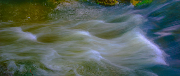 Field and Stream 112