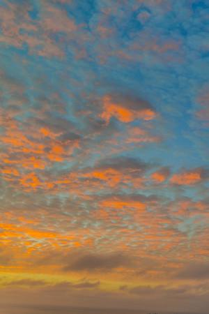 SKY ABOVE   1
