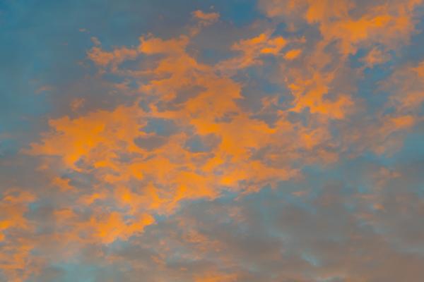 SKY ABOVE   21