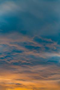 SKY ABOVE   5