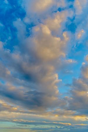 SKY ABOVE   3