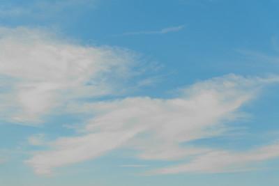 SKY ABOVE   16