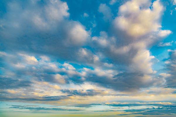 SKY ABOVE   15