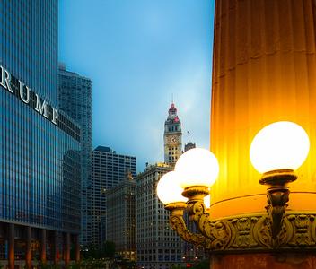 CHICAGO 2015 65