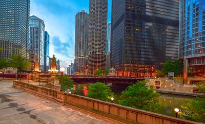 CHICAGO 2015 62
