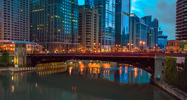 CHICAGO 2015 57