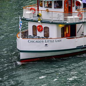 CHICAGO 2015 9
