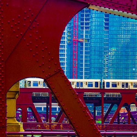 CHICAGO 2015 15