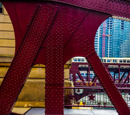 CHICAGO 2015 16