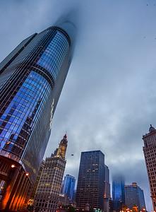 CHICAGO 2015 56