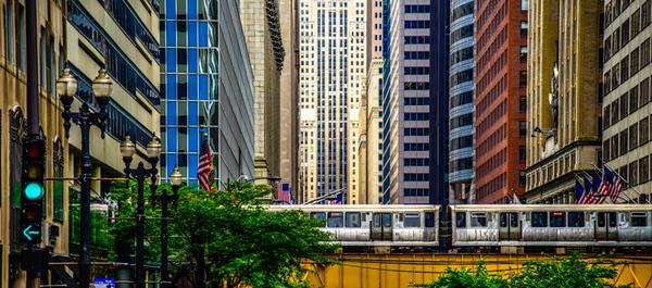 CHICAGO 2015 22