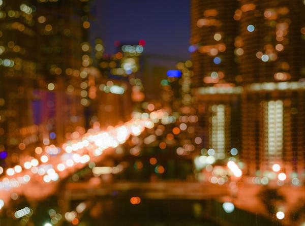 CHICAGO   15