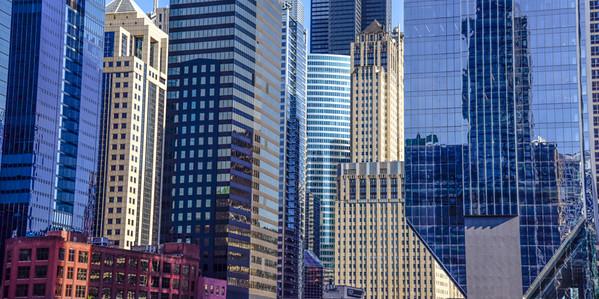 CHICAGO   22