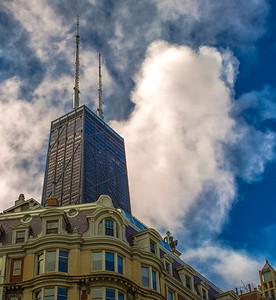 Chicago Oct 2014  7