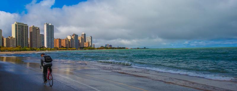 Chicago Oct 2014  6