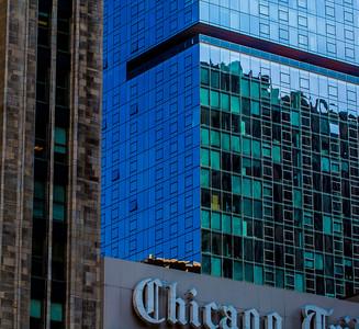 Chicago Oct 2014  32