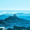 Maine Coast 66
