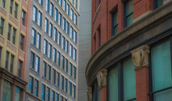 BOSTON 191