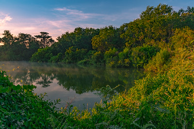 Grande Lakes 15
