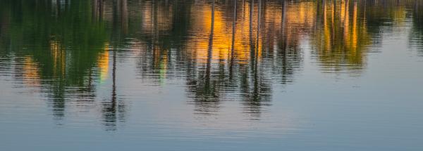 Grande Lakes 7