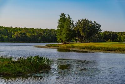 Grande Lakes 5