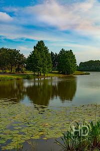 Grande Lakes 18