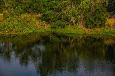 Grande Lakes 21