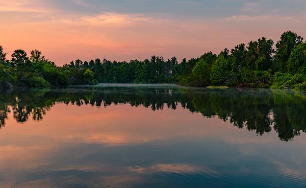 Grande Lakes 4