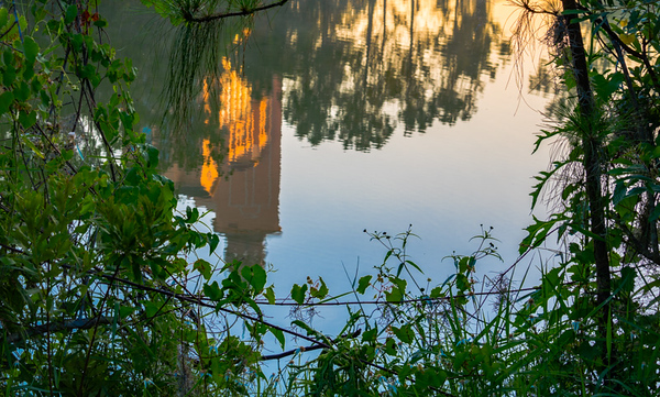 Grande Lakes 20