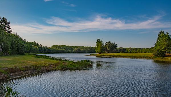 Grande Lakes 13