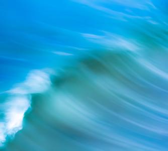 Gulf In Motion