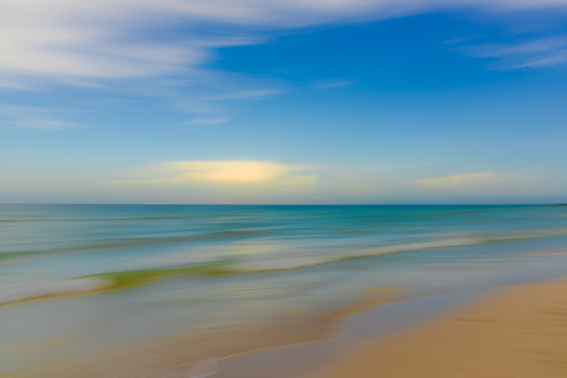 MIAMI BEACH 24