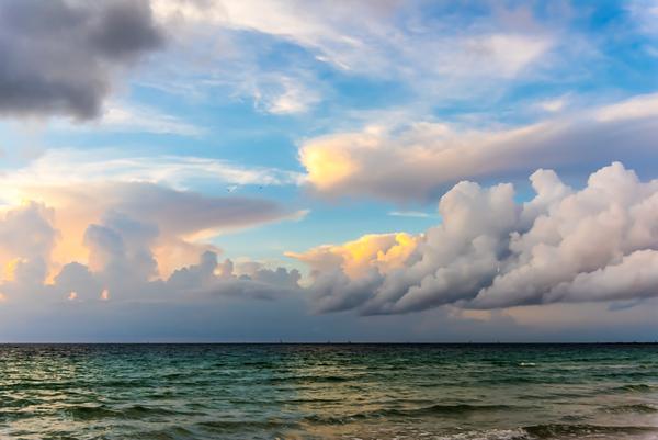 MIAMI BEACH 20