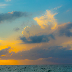 MIAMI BEACH 38