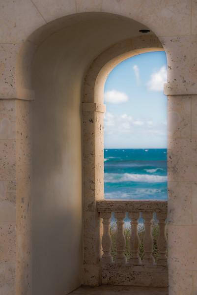 PALM BEACH  54