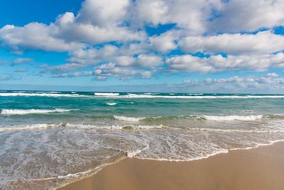 PALM BEACH  3