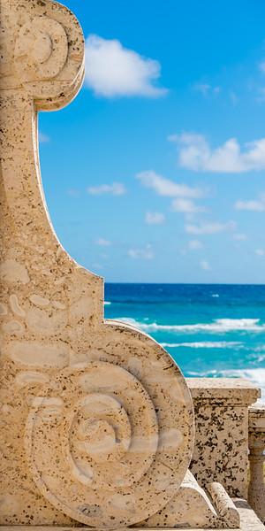 PALM BEACH  43