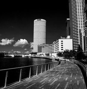 City of Tampa 6