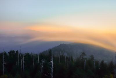 Smoky Mountains 75