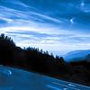 Smoky Mountains 45