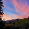 Smoky Mountains 59
