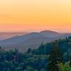 Smoky Mountains 53