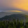 Smoky Mountains 108