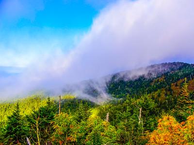 Smoky Mountains 166