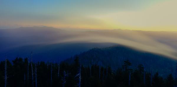 Smoky Mountains 74