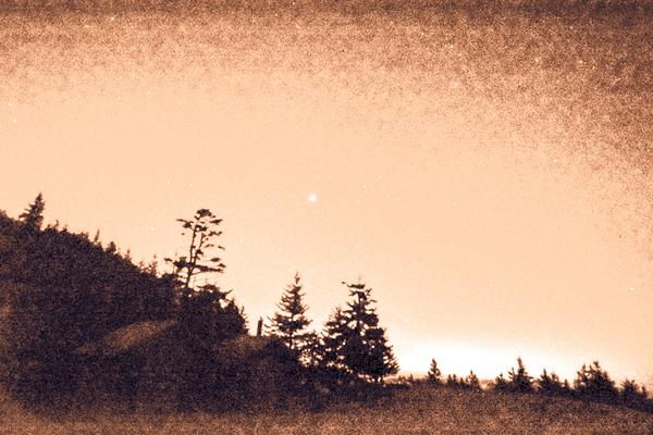 Smoky Mountains 65