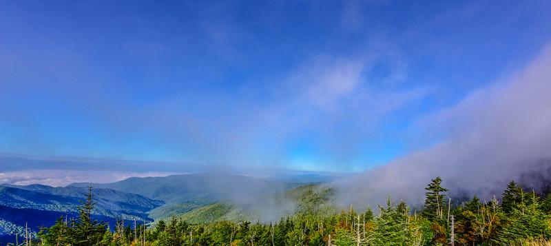 Smoky Mountains 185